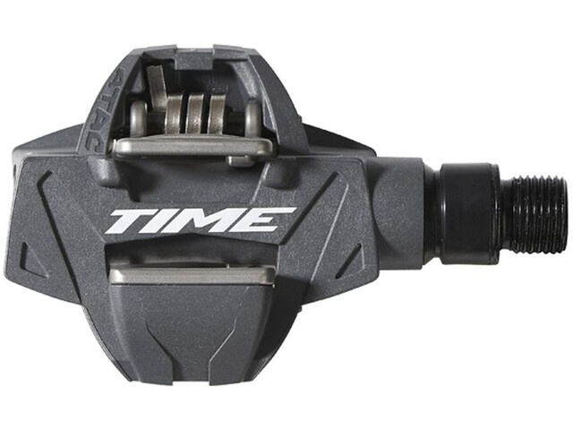 Time ATAC XC2 Pedals grey